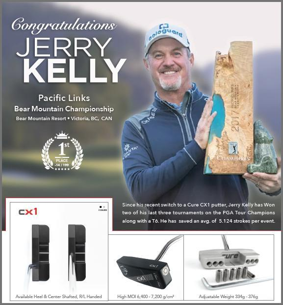 Jerry_Kelly_Wins_the_Pacific_Links_Bear_Mountain_Championship