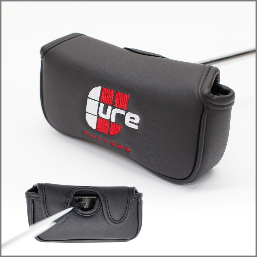 cure_rx5_golf_putter_8 (1)